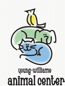 young williams logo