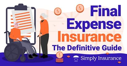 final expense life insurance