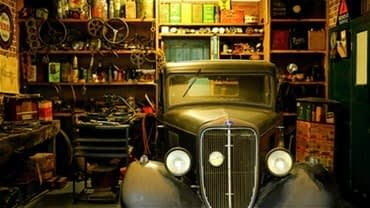 homeowners insurance covers detached garages