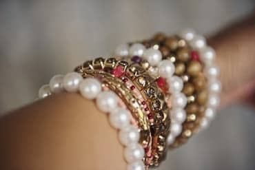 homeowners insurance covers jewelry