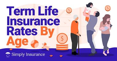 life insurance rates