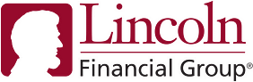 lincoln financial logo