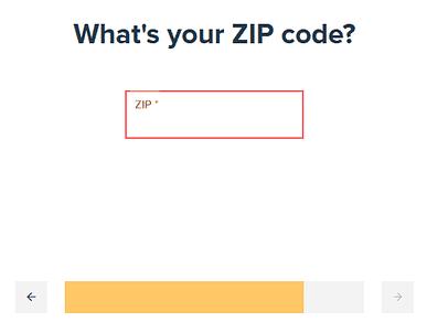 breeze zip code
