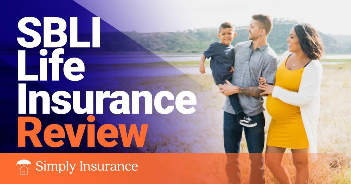 sbli life insurance