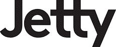 jetty insurance logo