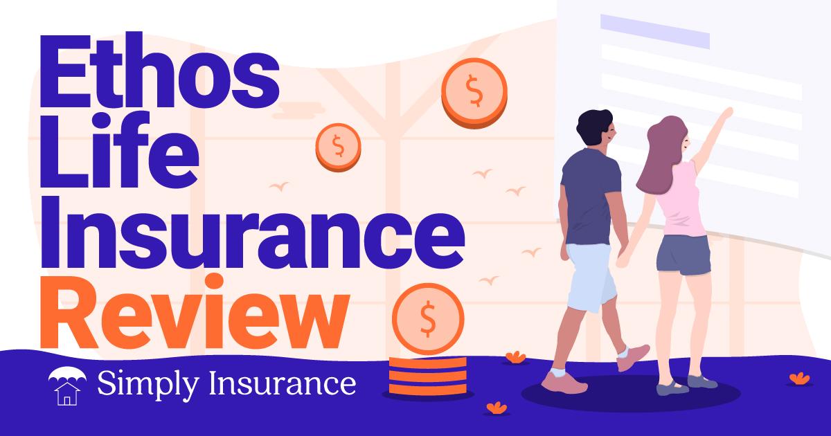 ethose life insurance