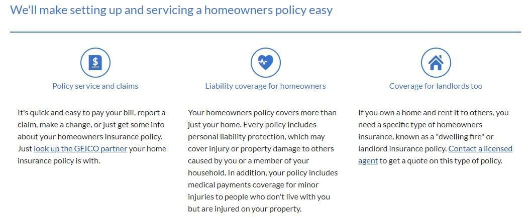 geico-homeowners-insurance
