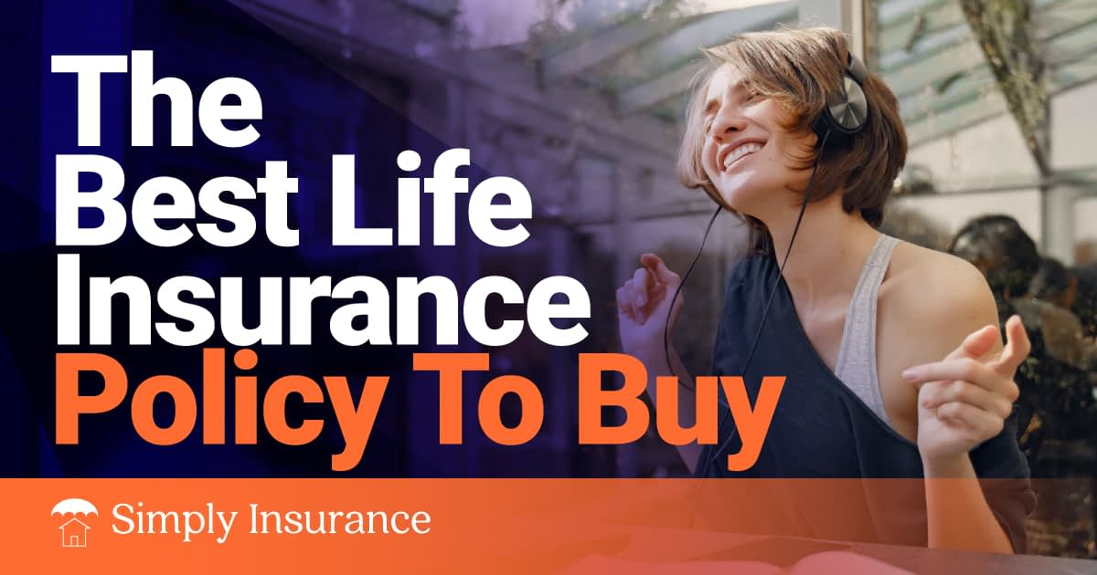 best-life-insurance-policy-to-buy