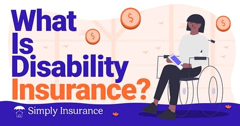 How Disability Insurance Works