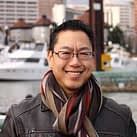 personal finance blogger - joe udo