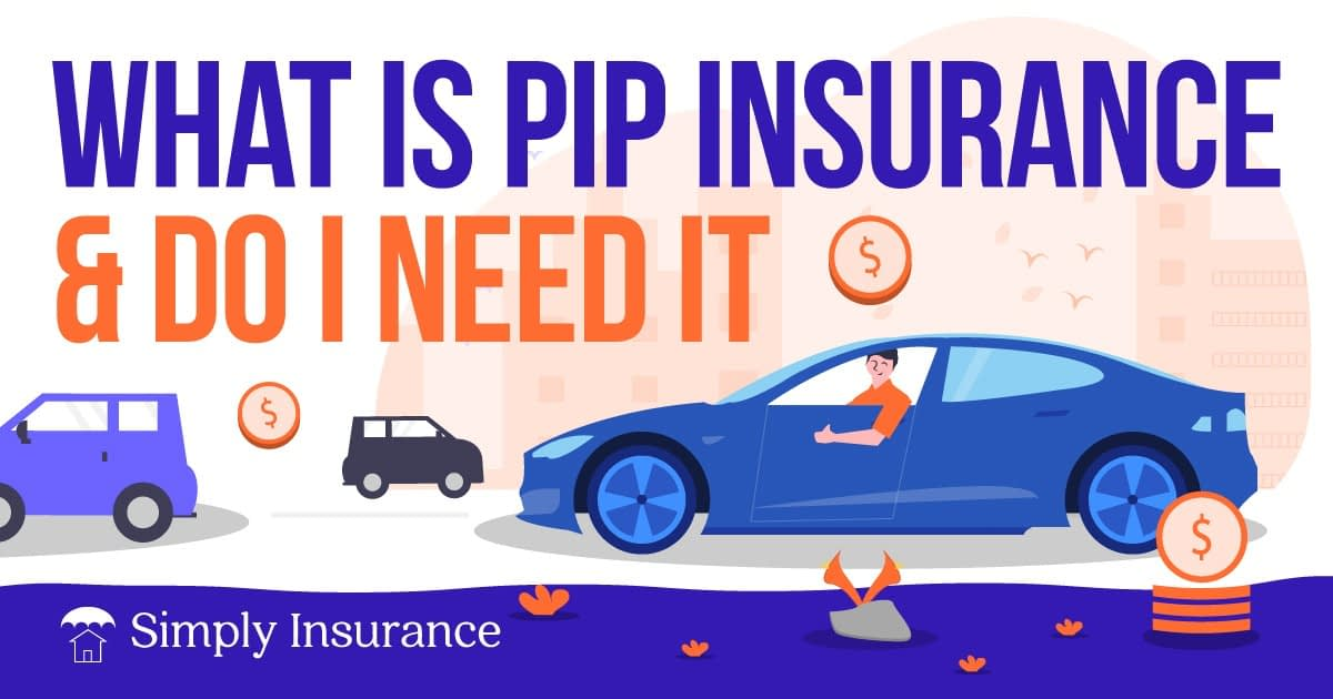 What is pipe insurance