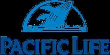 pacific life logo
