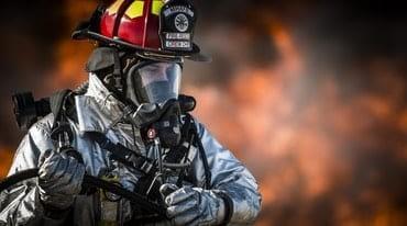 fire department bills