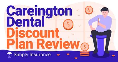 careington dental plan review
