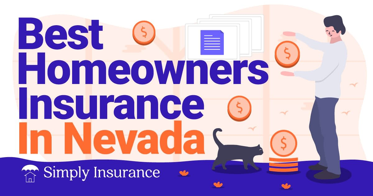 nevada home insurance