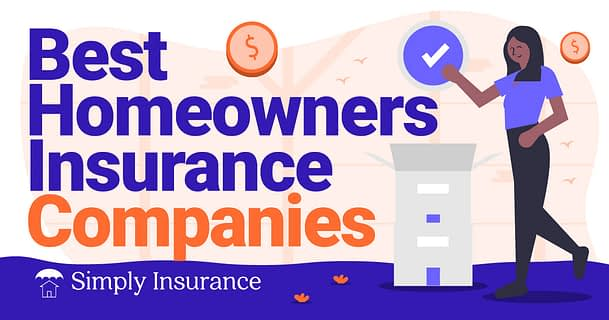 best home insurance carriers