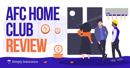 afc home club review