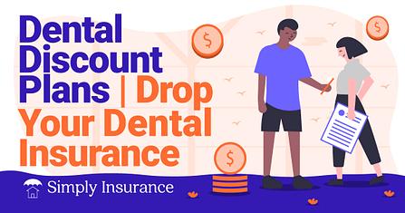 dental care plans cheaper than dental care insurance
