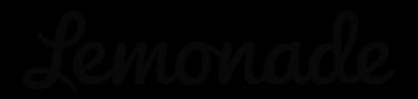 lemonade logo large
