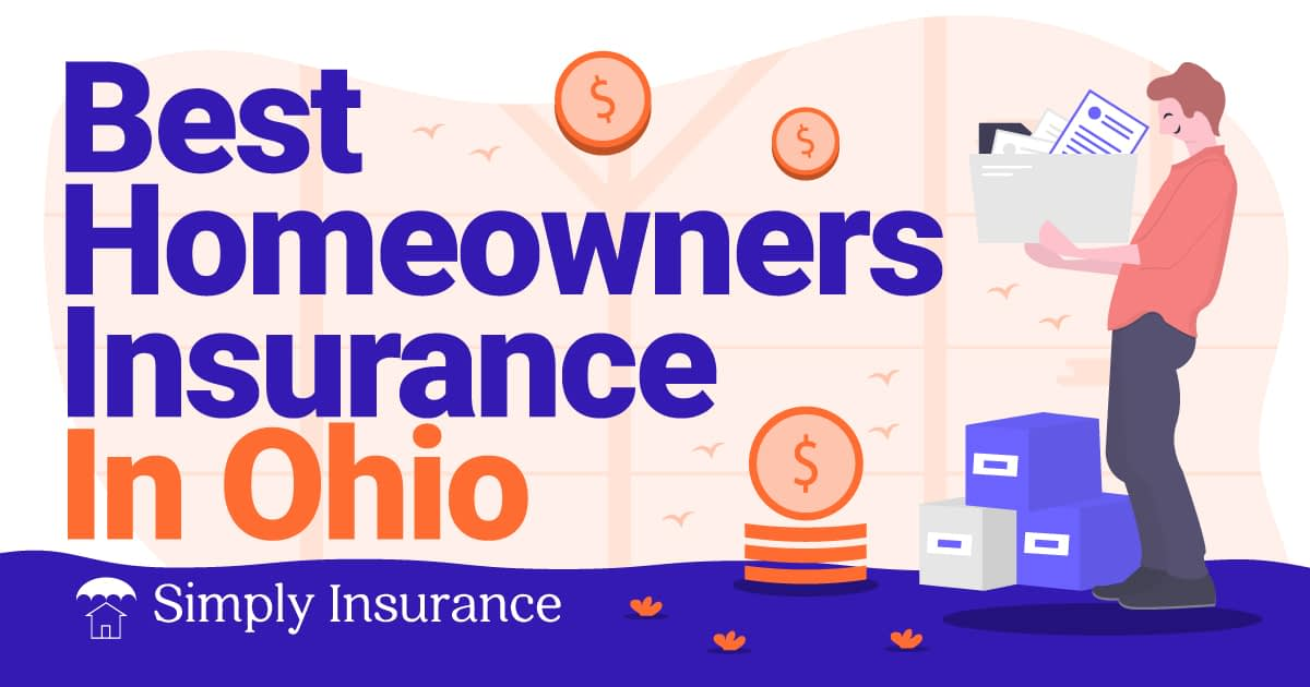 ohio home insurance