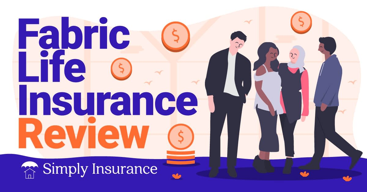 fabric insurance reviews