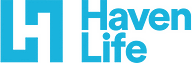 haven life logo large