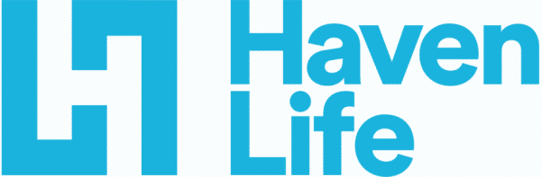 haven life logo large