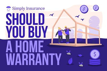 buy a home guarantee