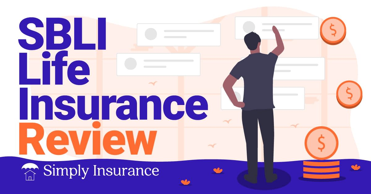 sbli life insurance review