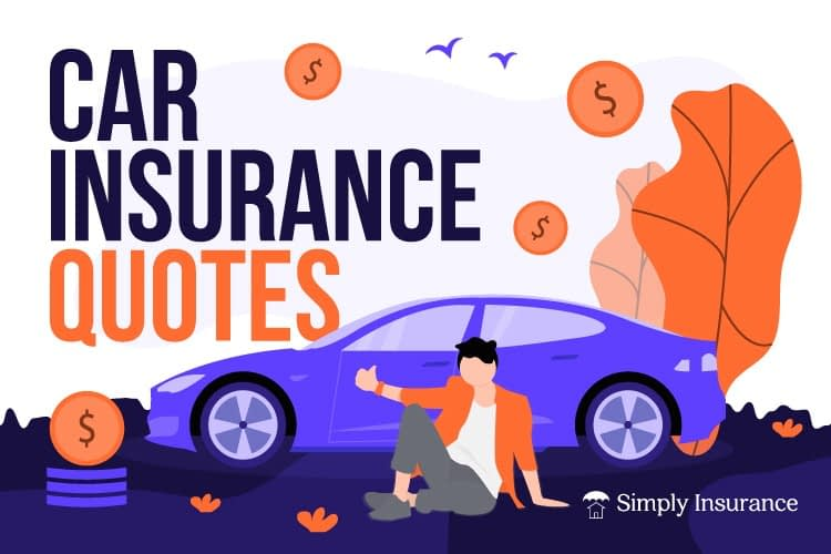 Instant Car Insurance Quotes | Buy Auto Insurance Online