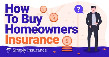 best way to buy home insurance
