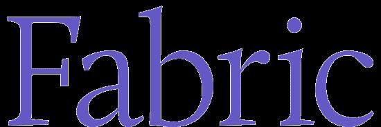 fabric life insurance logo