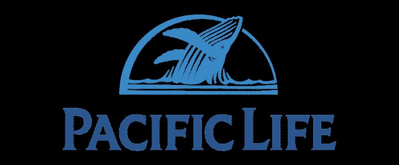 pacific lie logo