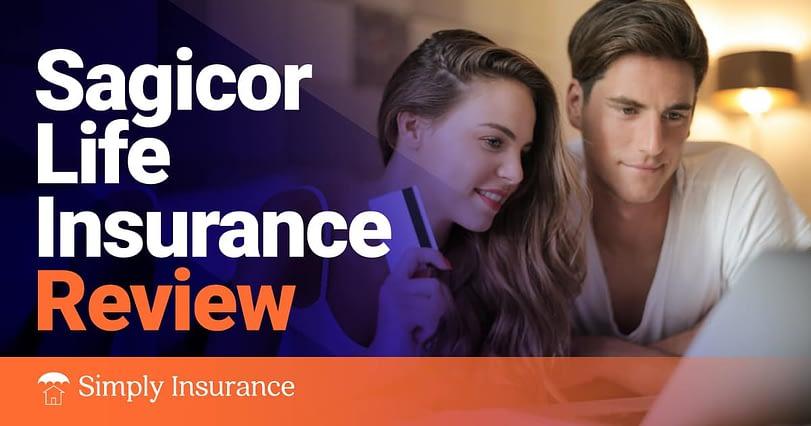 sagicor life insurance