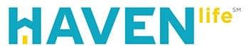 haven life logo, haven life review, haven life, term life insurance quotes
