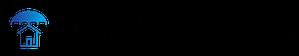 simply insurance logo