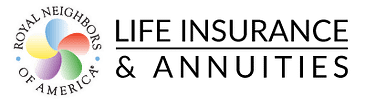 royal neighbors logo