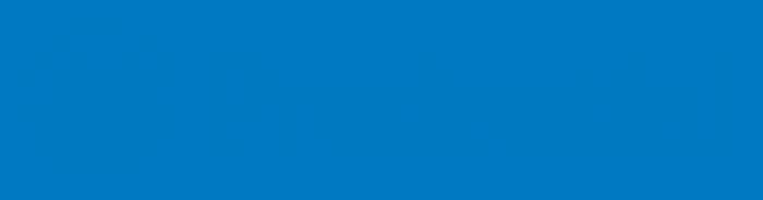 prudential logo large