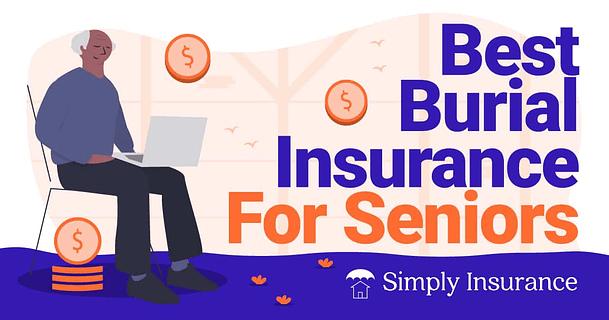 best burial insurance for seniors