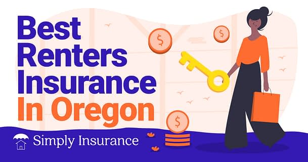 Best Rental Insurance Oregon